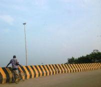 Poonamallee High Road, Chennai