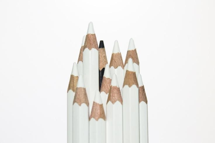 pencil-1385100