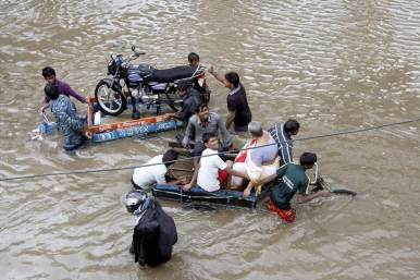 Chennai - PTI