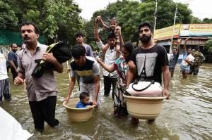 Chennai floods (PTI)