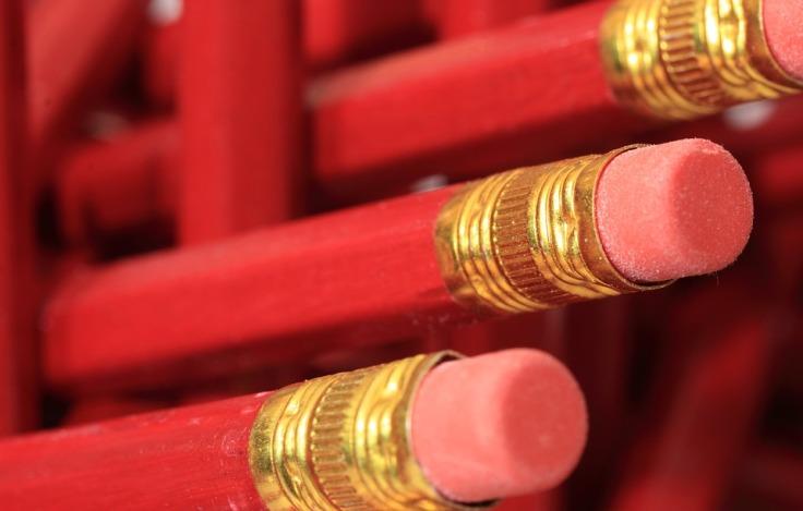 pencil-1819063_960_720