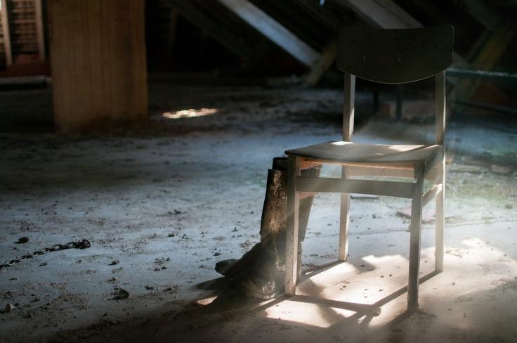 abandoned-3395656_1920