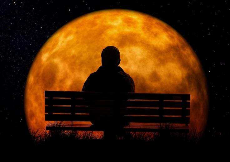 moon-3141248