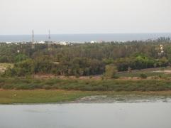 Siruseri, Chennai